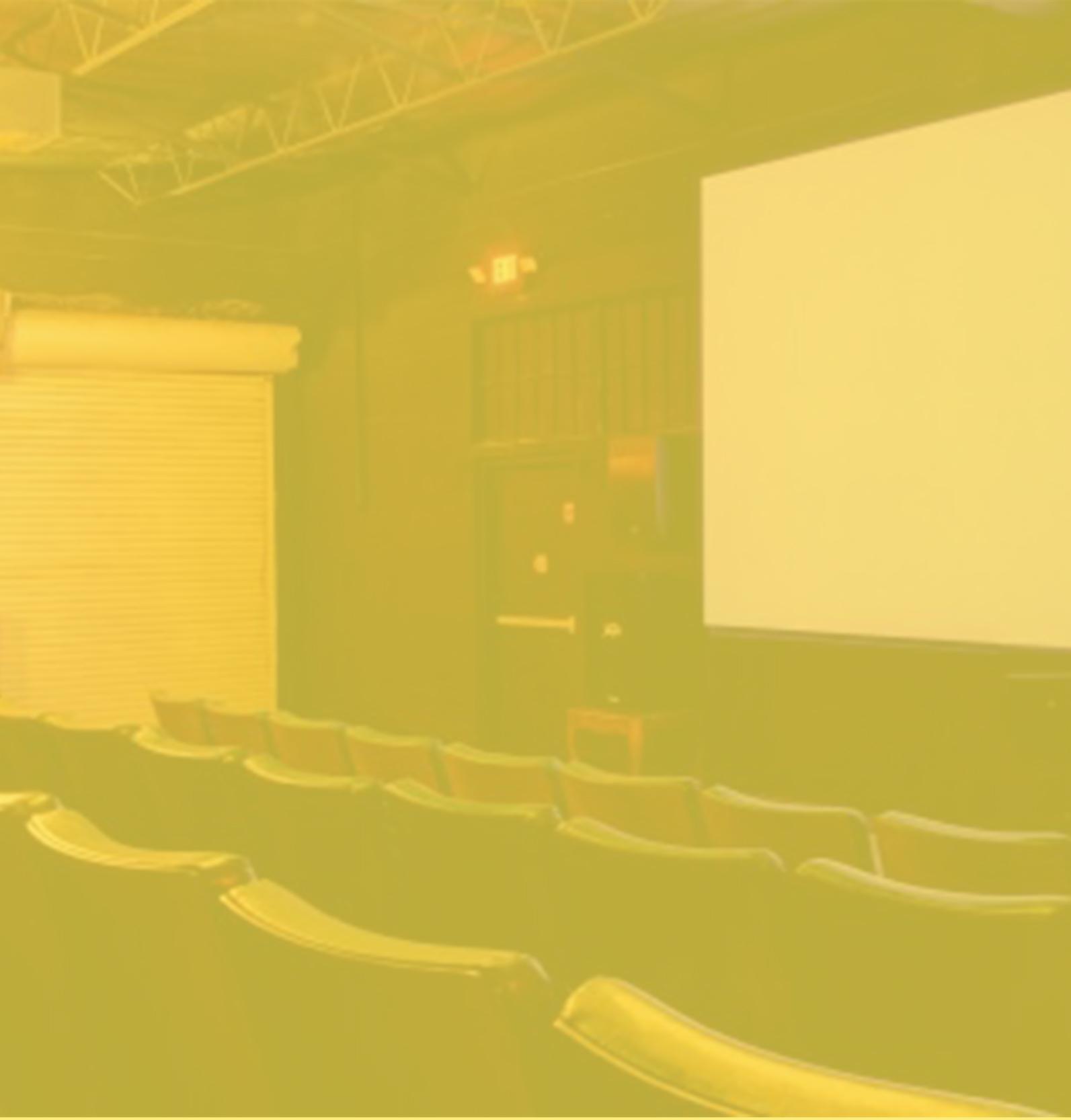 filmbarbox